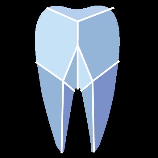 Zahnarztpraxis Warin